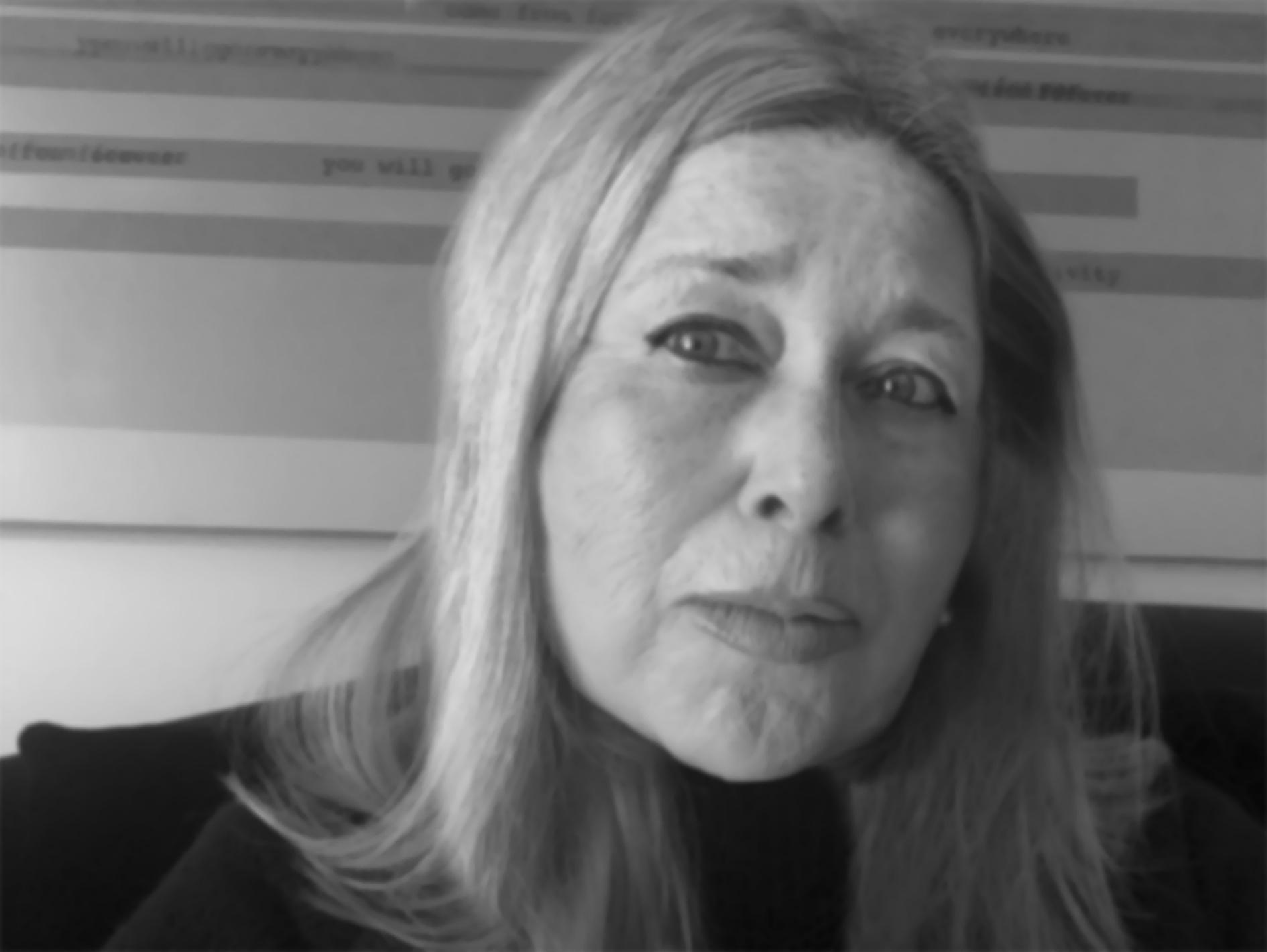 Astrid Klein