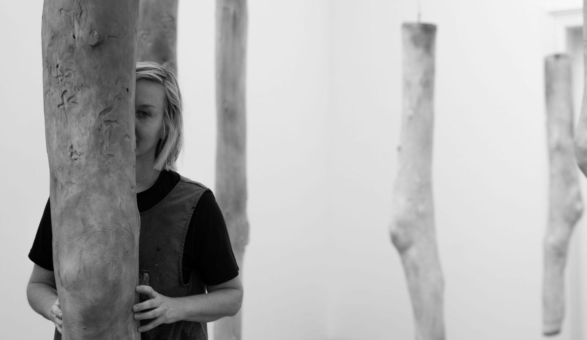 Kaari Upson, Kunsthalle Basel
